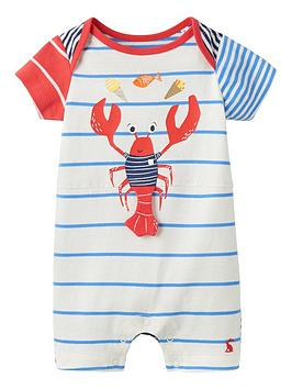 joules-baby-patch-applique-baby-romper