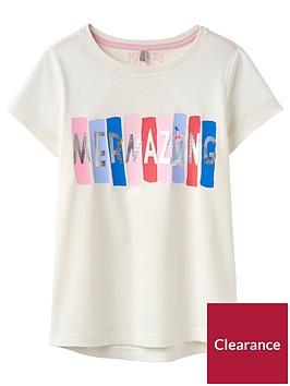 joules-girls-astra-jersey-t-shirtnbsp--cream