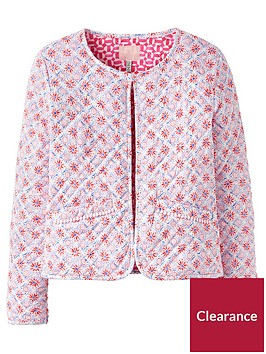 joules-bibi-quilted-cropped-jacket