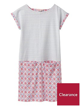 joules-girls-karolina-jersey-dress
