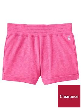 joules-kittiwake-jersey-shorts