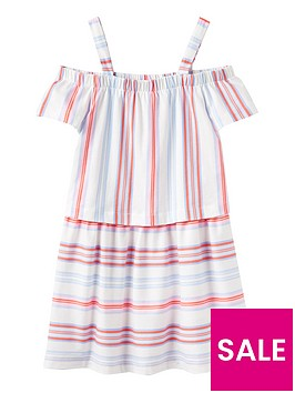 joules-bridget-jersey-dress