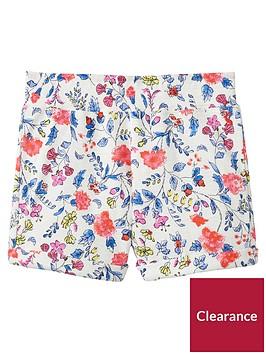 joules-girls-kittiwake-jersey-shorts