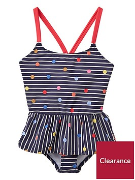 joules-girls-terri-two-piece-swimsuit