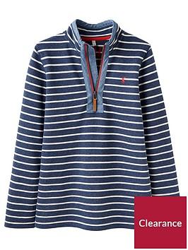 joules-boys-dale-saltwash-half-zip-sweatshirt