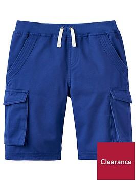 joules-bob-cargo-shorts
