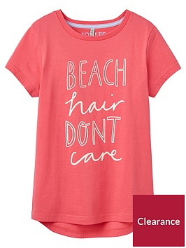 joules-pixie-jersey-tshirt