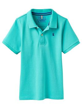 joules-boys-woody-pique-polo-shirt