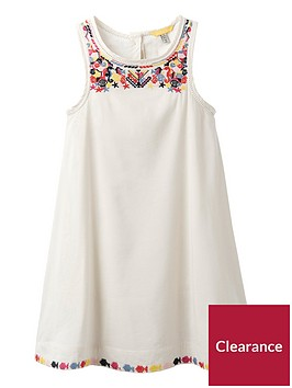 joules-girls-bunty-luxe-woven-trapeze-dress