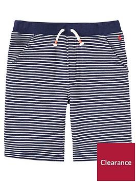 joules-devlin-pique-shorts