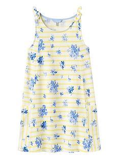 joules-girls-madeline-jersey-dress