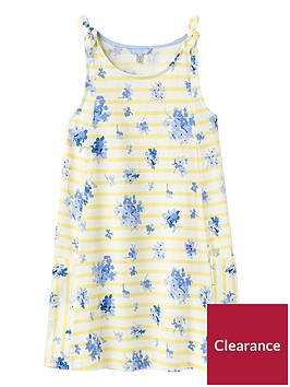 joules-girls-madeline-jersey-dress