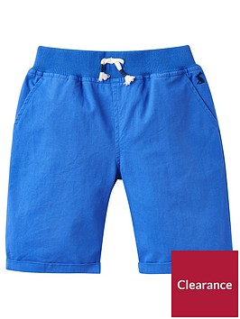 joules-boys-huey-woven-short