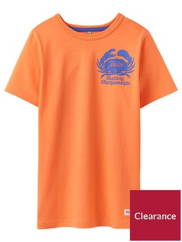 joules-ben-screenprint-t-shirt