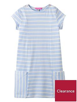 joules-mara-hotch-potch-stripe-dress