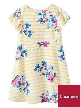 joules-emeline-woven-party-dress