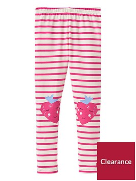 joules-wilde-character-legging
