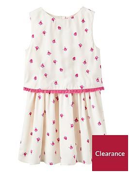 joules-girls-imogen-woven-double-layer-dress-cream-strawberry