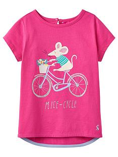 joules-pixie-screen-printed-t-shirt