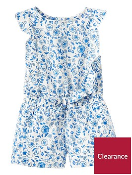 joules-elle-jersey-frilled-playsuit