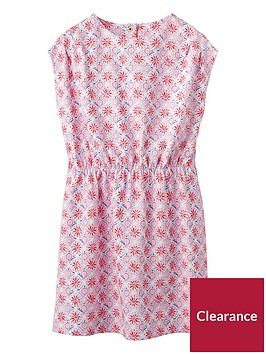 joules-annabelle-jersey-dress