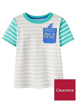 joules-arthur-character-pocket-jersey-t-shirt