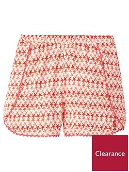 joules-suzette-jersey-shorts