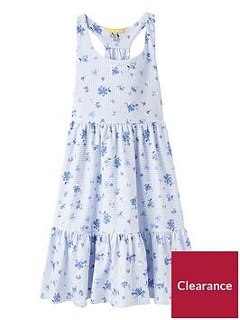 joules-girls-juno-jersey-midi-dress