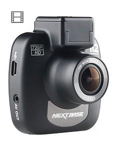 Nextbase 112 Dash Cam