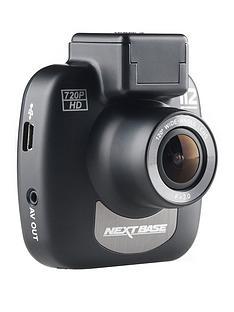 Nextbase Dash Cam 112