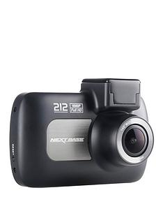 Nextbase Dash Cam 212 Best Price, Cheapest Prices