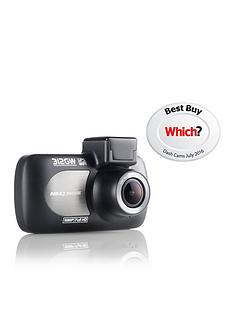 Nextbase 312GW Dash Cam Best Price, Cheapest Prices