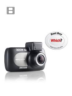 nextbase-312gw-dash-cam