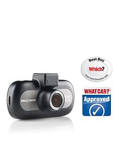 Nextbase 412GW Dash Cam Best Price, Cheapest Prices