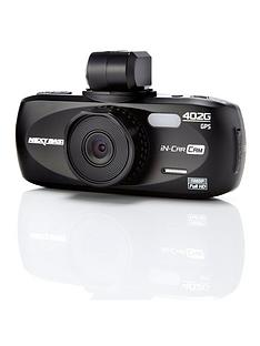 Nextbase Dash Cam 402g Best Price, Cheapest Prices