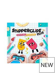 nintendo-snipperclips-plus-cut-it-out-together-switch