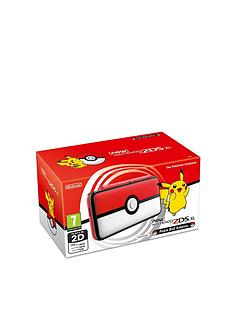 nintendo-new-nintendo-2ds-xl-pokeball-edition