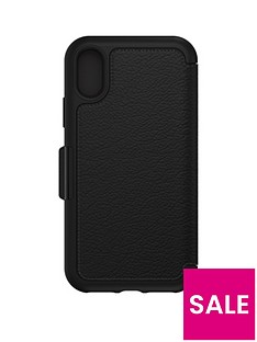 otterbox-strada-folio-whitetail-black-for-iphone-x