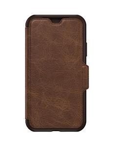 otterbox-strada-folio-whitetail-brown-for-iphone-x