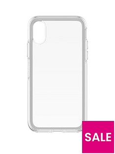 otterbox-symmetry-clear-whitetail-clear-for-iphone-x