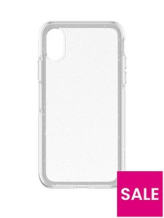 otterbox-symmetry-clear-whitetail-stardust-for-iphone-x