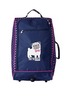 david-goliath-you-so-pugly-2-wheel-trolley-case