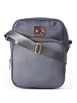 kangol-sport-crossbody-bag