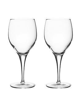 ravenhead-set-of-2-diamond-crystal-red-wine-glasses