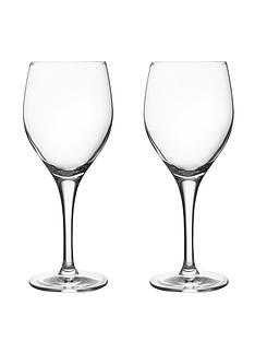 ravenhead-diamond-crystal-white-wine-glasses--nbspset-of-2