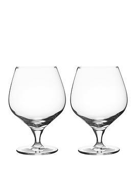 ravenhead-set-of-2-diamond-crystal-brandy-glasses