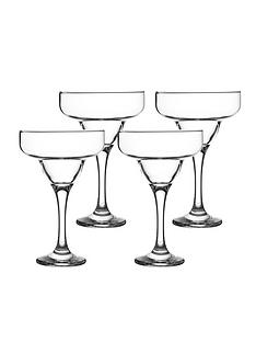 ravenhead-entertain-pack-of-4-margarita-glasses