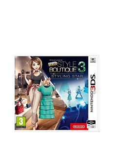 nintendo-3ds-presents-new-style-boutique-3-styling-star