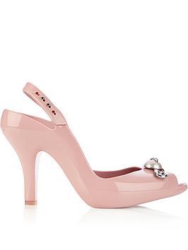 melissa-vivienne-westwood-for-melissa-lady-dragon-19-blush-pin-heels-blush