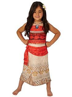 disney-moana-disney-deluxe-moana-child-costume